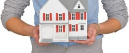 3 tips for choosing a mortgage