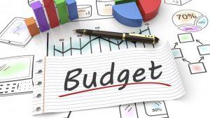 budget-pen-graph3d