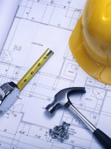 The Many Roles of a Construction Consultant