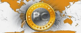 CryptoCurrency: Overrated or Intriguing?