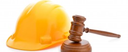 The Classification of Construction Claims