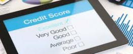 3 Habits That People With Excellent Credit Scores Have